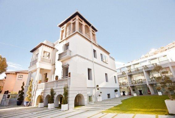 La I Feria Little Granada tendrá lugar en el Carmen de Isabela