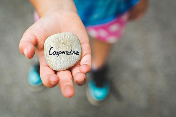 disciplina positiva respeto