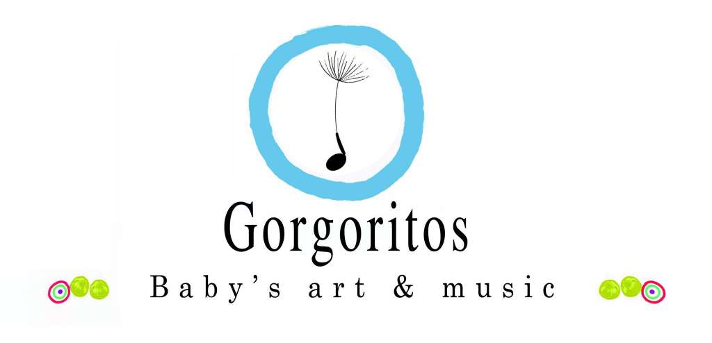 Gorgoritos art and music