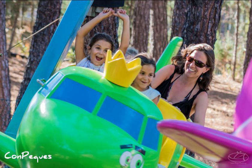 parque-atracciones-padrinos-mc3a1gicos