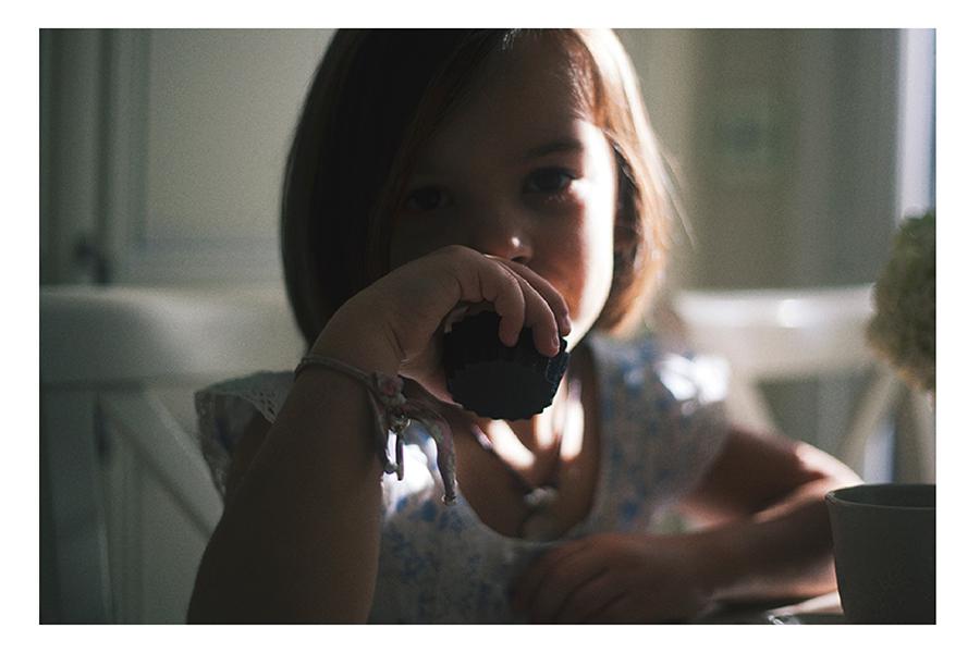 fotógrafo infantil Granada