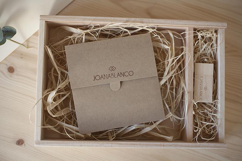presentacion-productos-Joana-M-Blanco