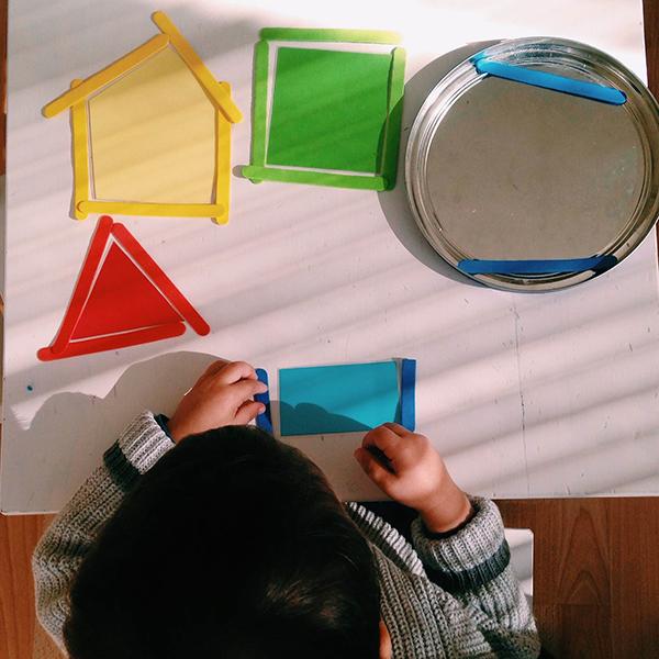 centro-infantil-montessori-granada