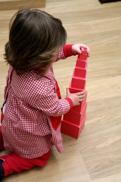 escuela-infantil-montessori-granada