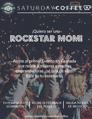 cartel-rockstar-mums