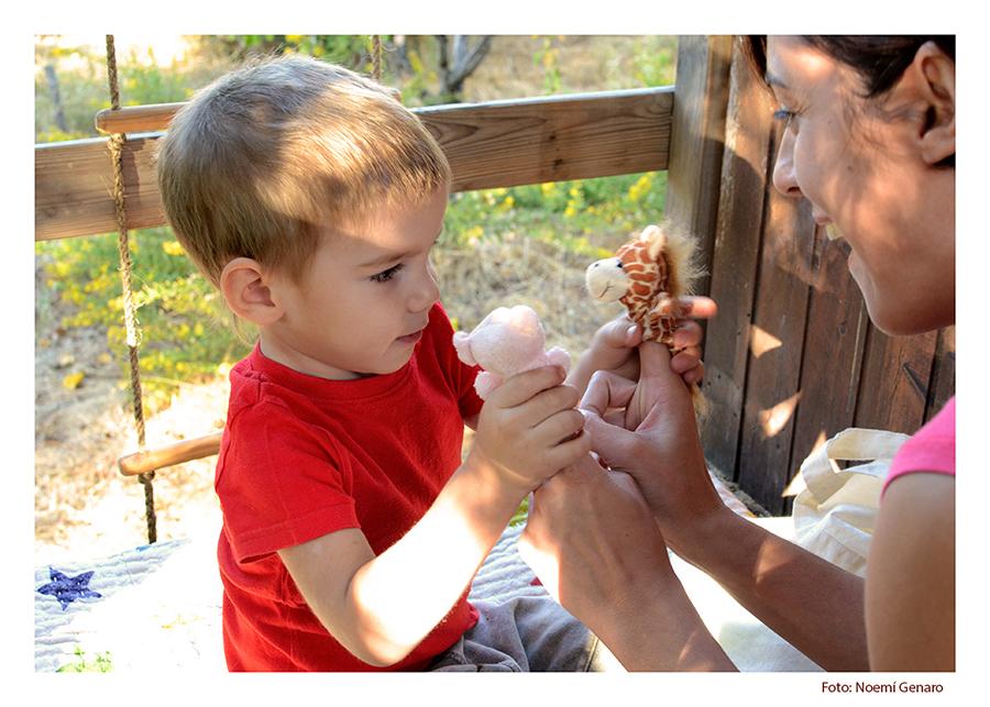 masaje-infantil-granada