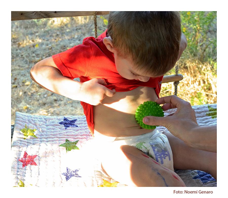 masaje-infantil-despues-del-primer-an%cc%83o