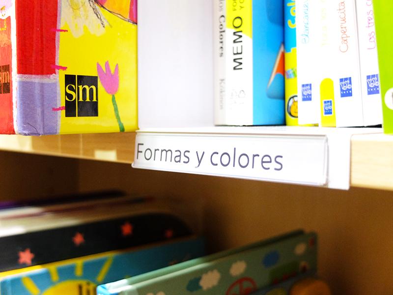 libros-en-libreria-agapea-granada
