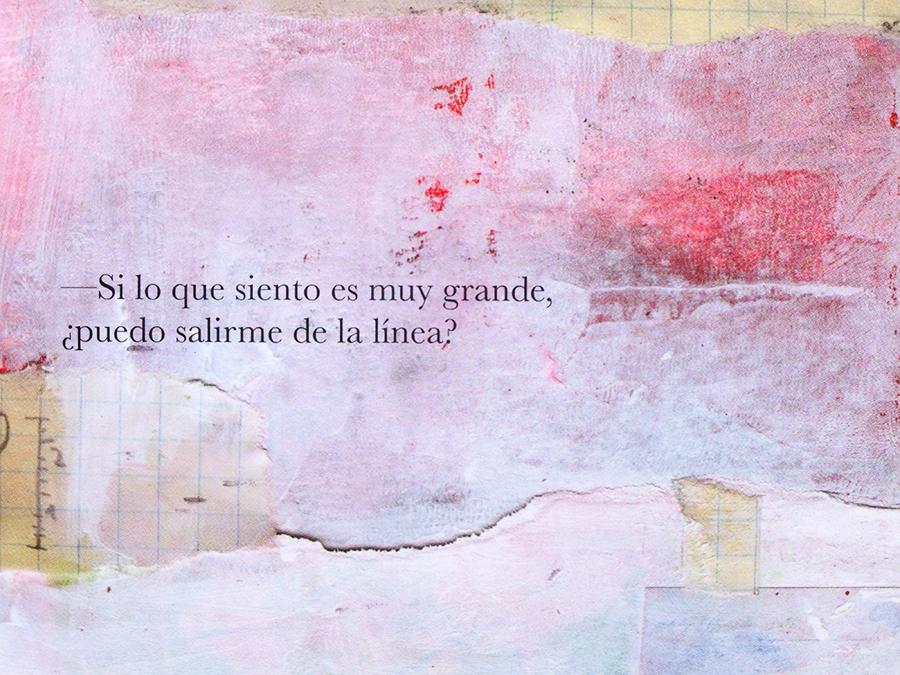 Rocío Araya Litera Libros