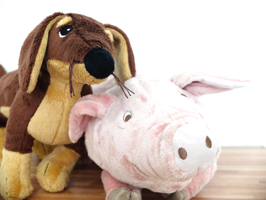 juguetes infantiles terapia ocupacional Granada