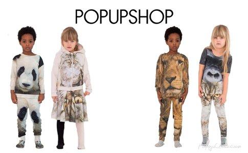 comprar ropa popupshop
