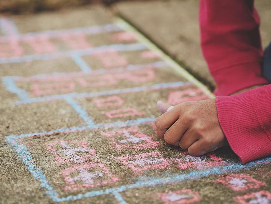 aprendizaje expandido comunidades educativas