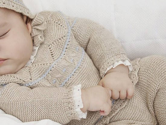 483296486 ropita de bebé Xitín