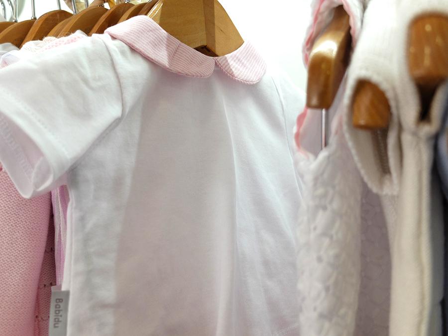 tiendas de bebé en Granada