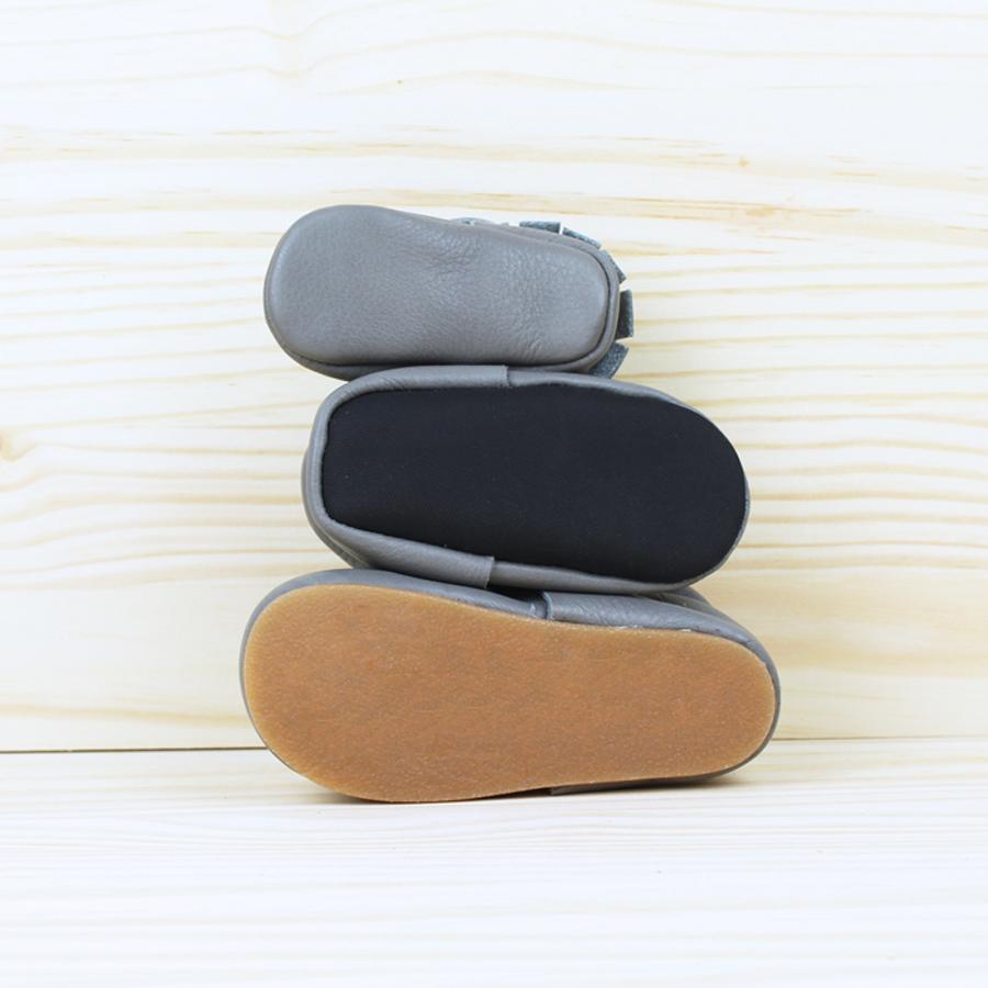 suelas ergonómicas de zapatos infantiles