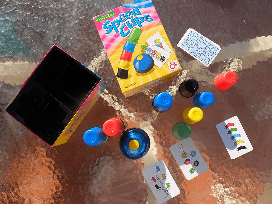 juegos que estimulan la mente