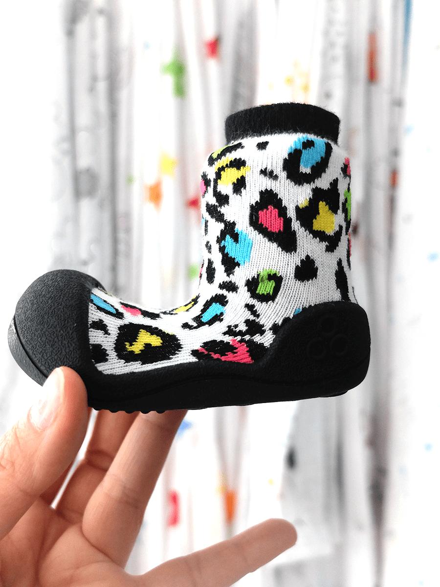 calcetines Attipas