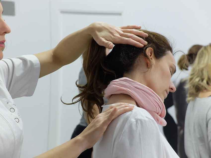 fisioterapeuta Granada