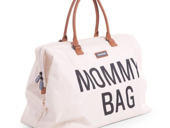 bolso maternidad mommy bag