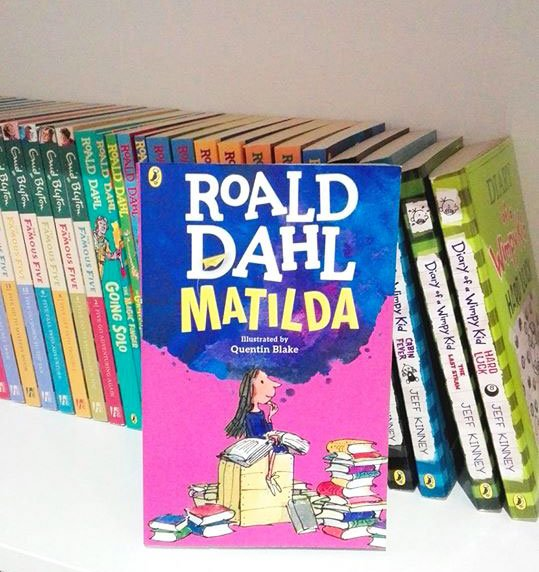 libros en ingles Granada