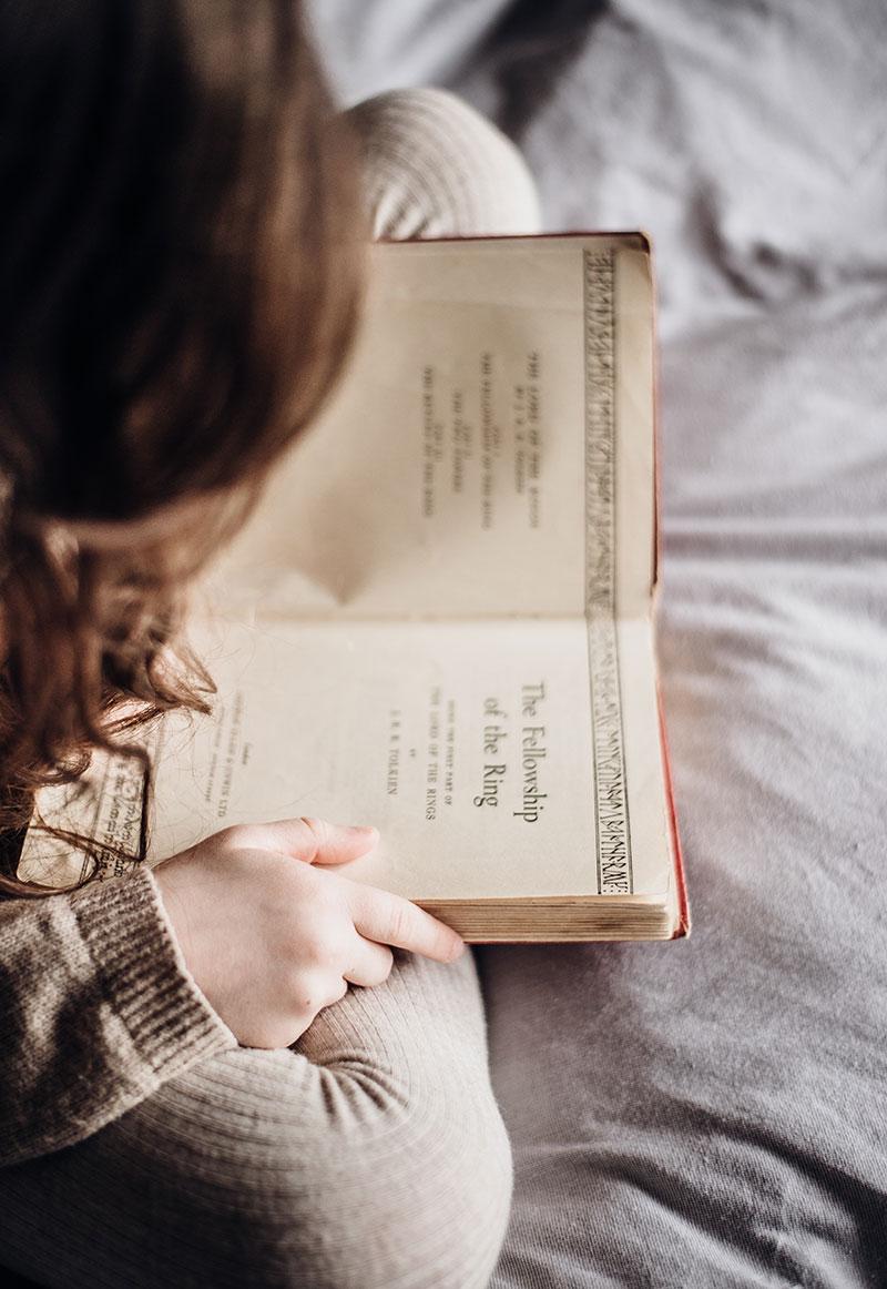 libros infantiles en ingles on line