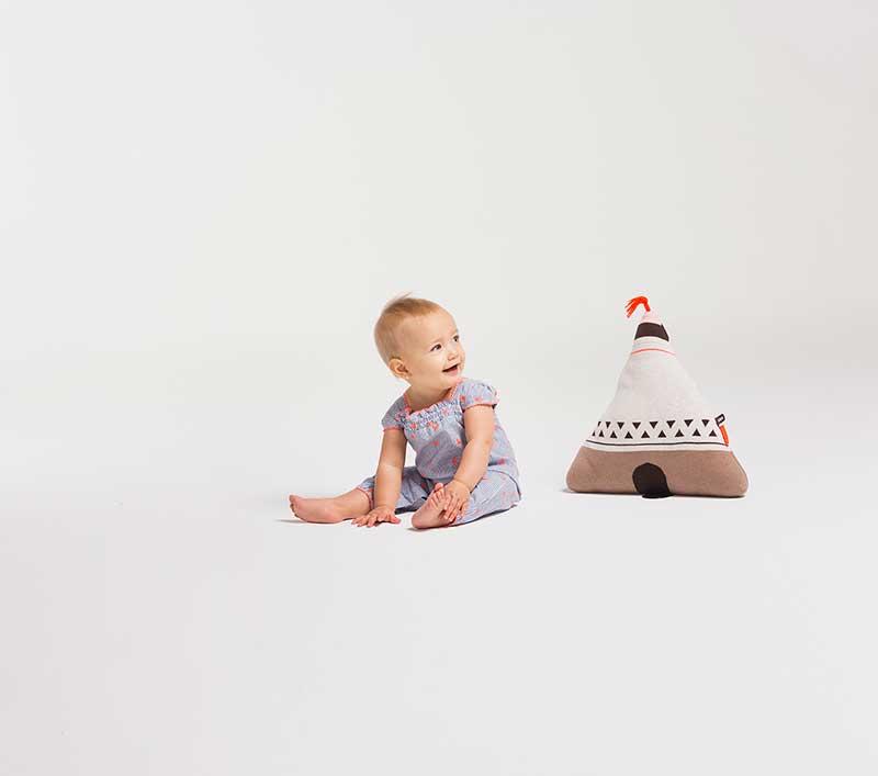 coleccion newborn boboli