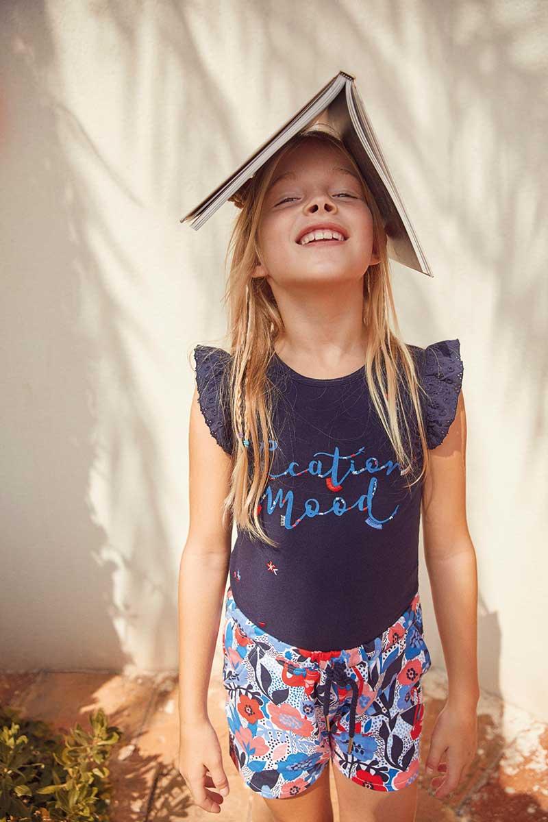 ropa para niño de calidad