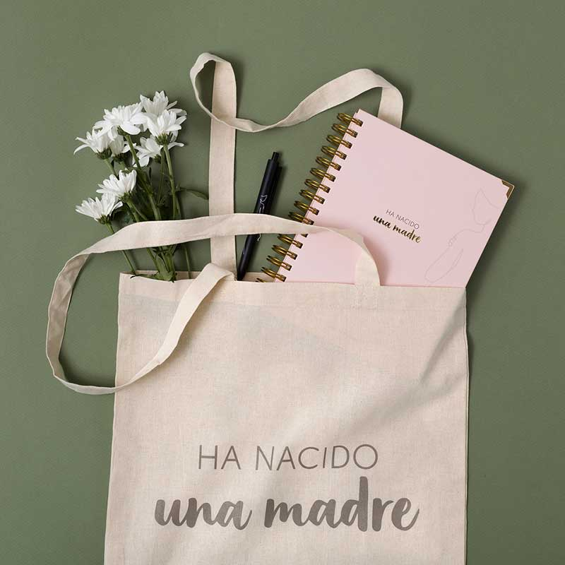 pack regalo para madres