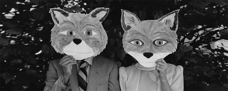 editorial libros del zorro rojo