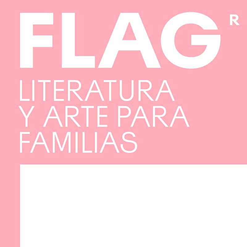 festival literatura familias Granada