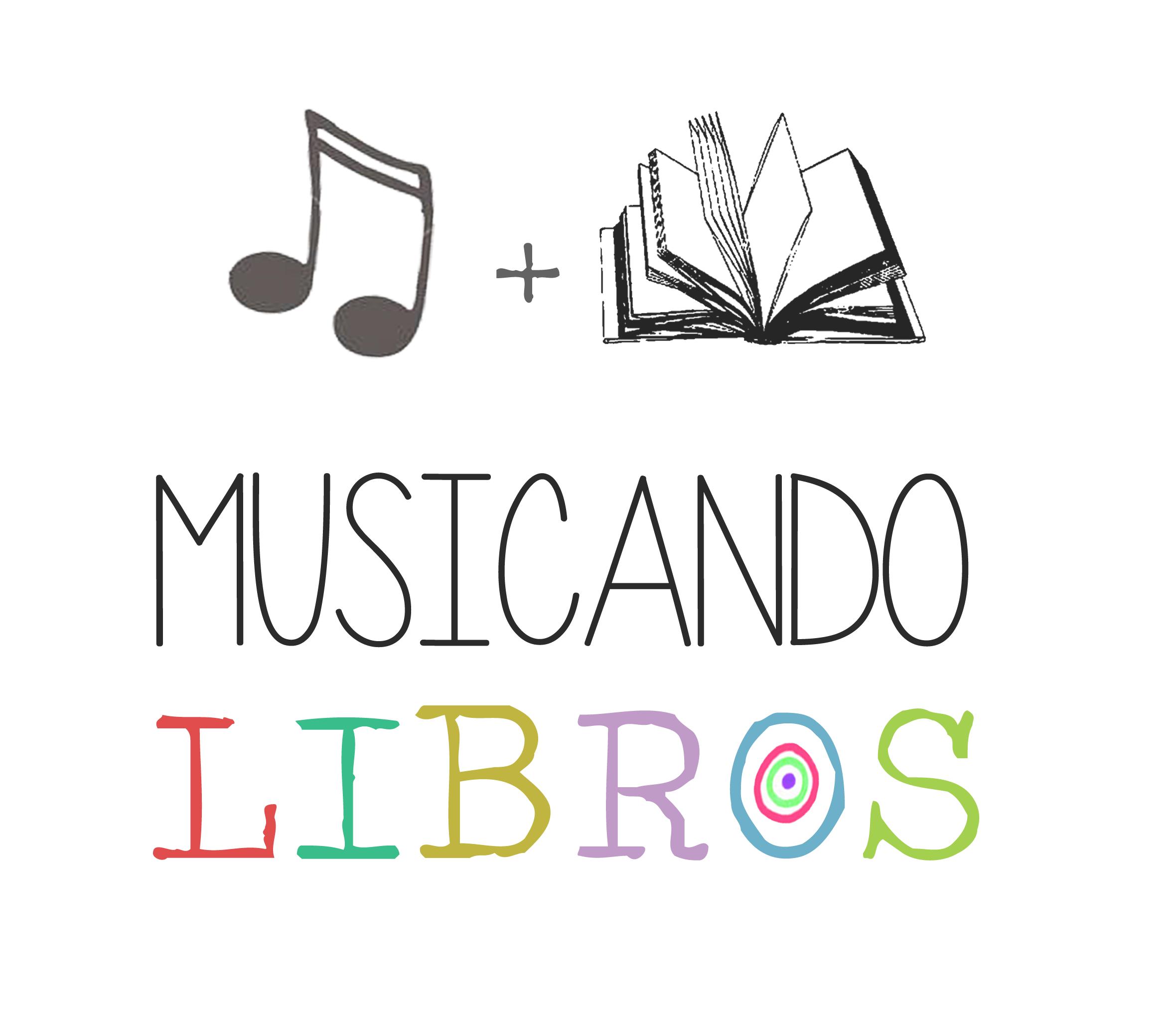 musicando libros gorgoritos granada