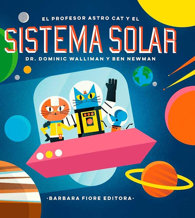 libros ciencia astricta