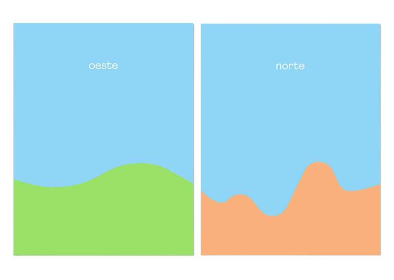 agencia diseño gráfico Granada