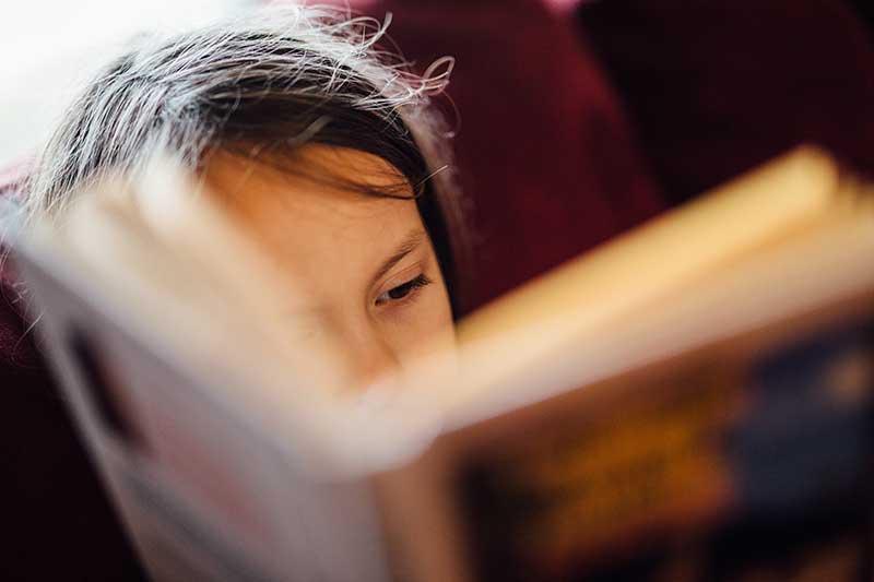 mejores libros infantiles 2019