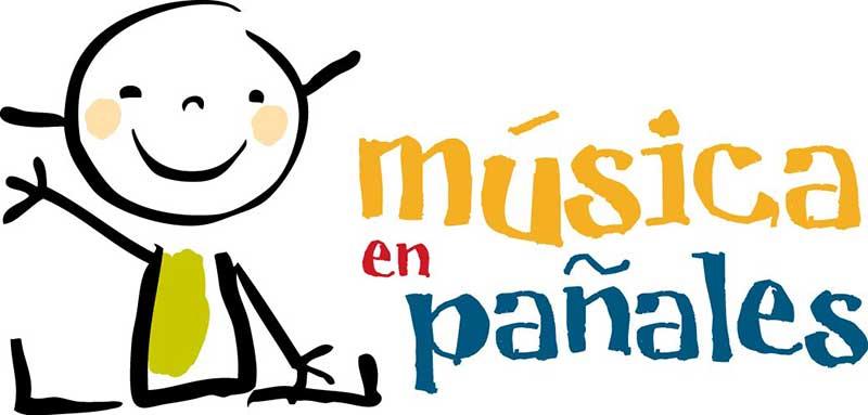 Música en pañales Granada