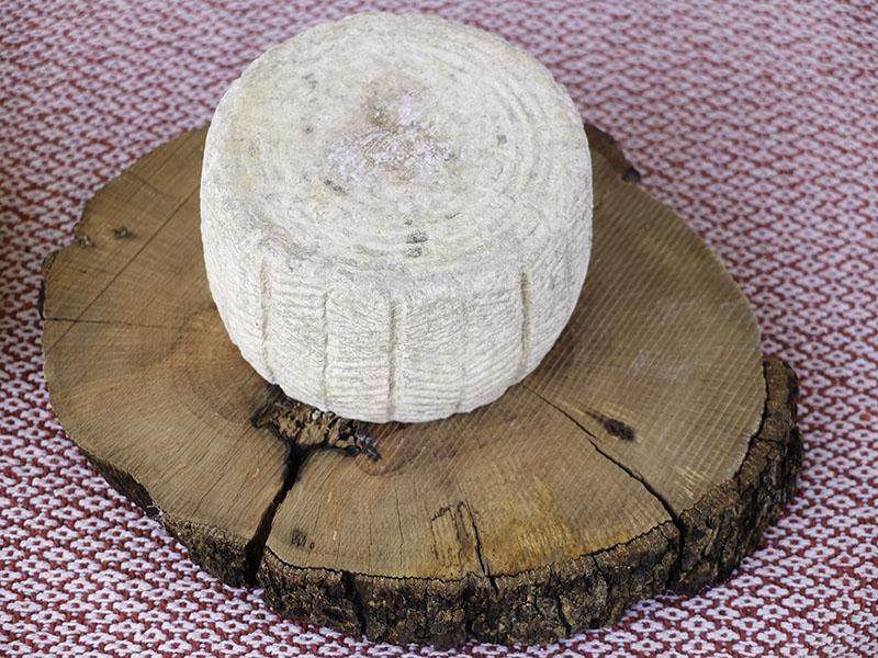queso ecológico Granada