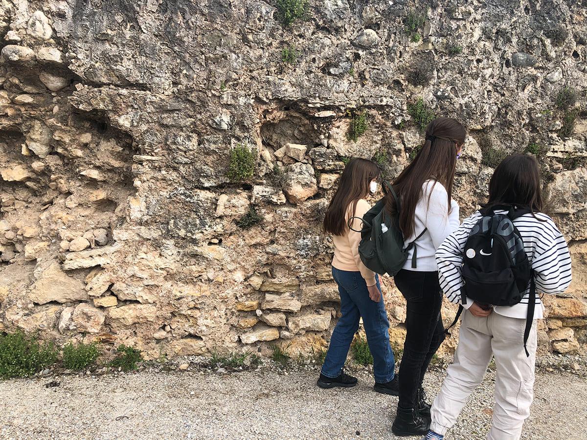 turismo familiar CalicaAa