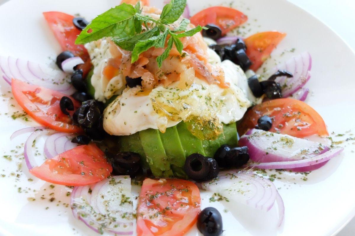 mejor restaurante Beas Granada